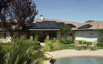 Hoe bouw je een energieneutraal huis en waar moet ik op letten?